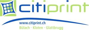 CP_Logo_2F_Zeile